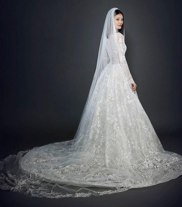 lazaro-bridal-spring-2017-style-3717_4_mrs2be