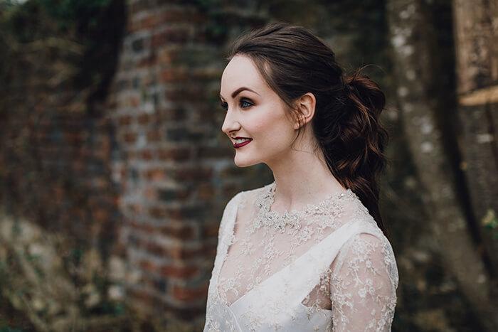 Sarah Foy Couture
