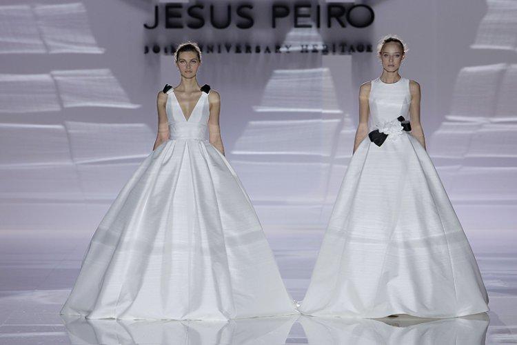 Colección Jesus Peiro 2019