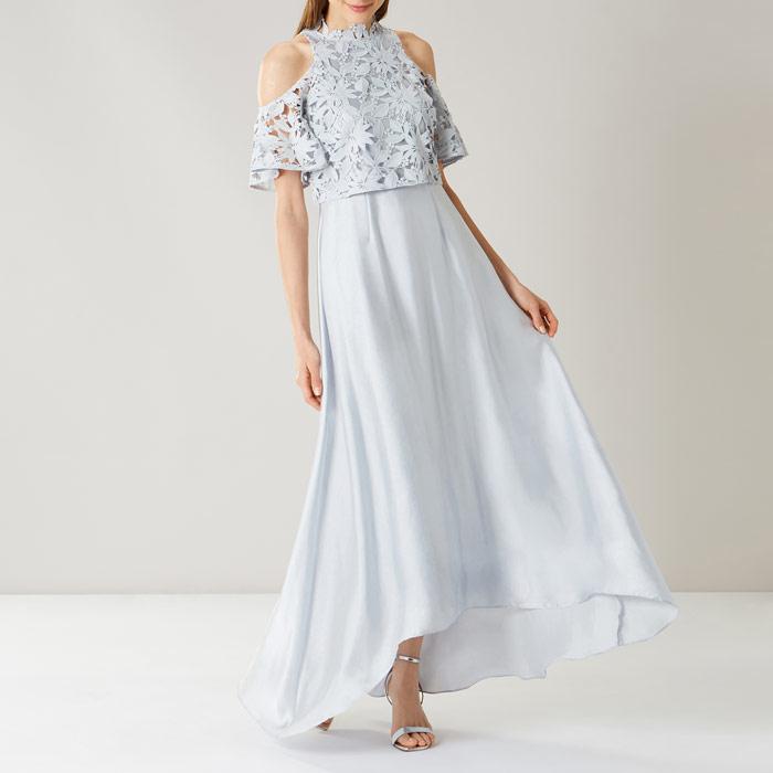 13 Sweet Spring Wedding Guest Dresses Weddingsonline