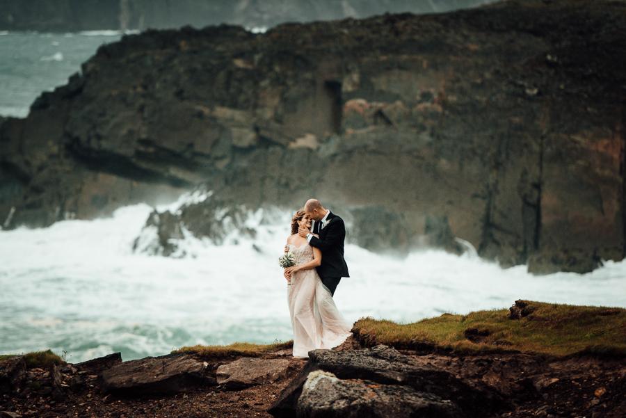 K Photography, Nerijus Karmilcovas