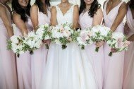 Bridesmaids Inspiration