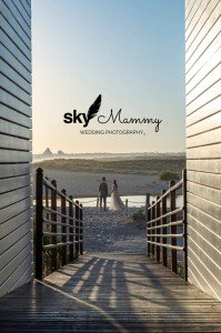 SkyMammy Wedding Photography Competition
