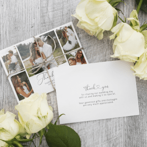 Special Days Wedding Stationery Competition