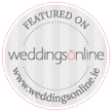 DC Media is one of the featured suppliers on WeddingsOnline.ie