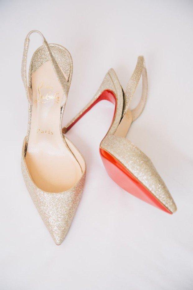 most-popular-wedding-shoes-on-weddingsonline-christian-louboutin-1.jpg