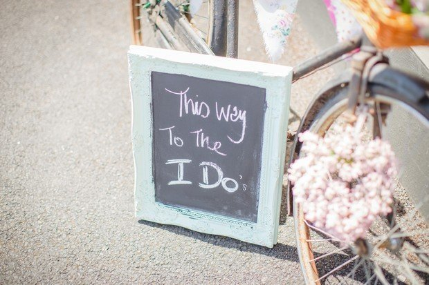16 of Your Most Popular Wedding Ceremony Questions - Answered