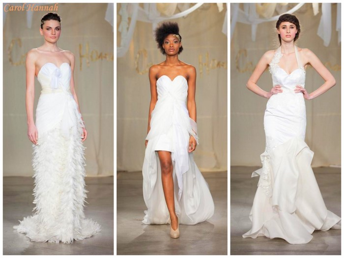 Wol Picks Wedding Dresses 2017