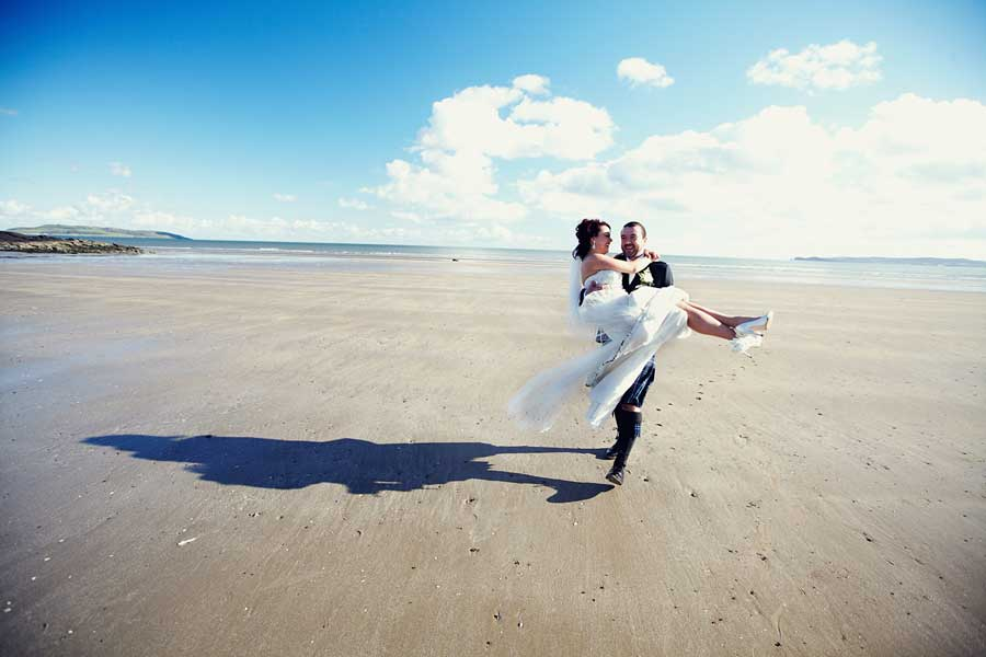 dk photo wedding photography