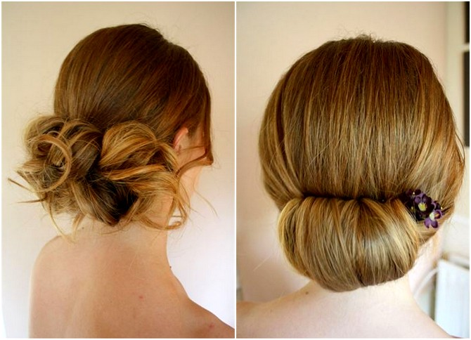 Top 10 Most Romantic Updos Gorgeous Wedding Hairstyles For Irish