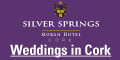 Advertisement for Silver Springs