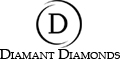 Advertisement for Diamant