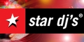 Advertisement for Star DJ's