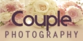 Advertisement for Couple Photography - Wedding Photographer