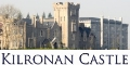 Advertisement for Kilronan Castle