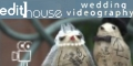 Advertisement for Edithouse