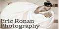 Advertisement for Eric Ronan Photography