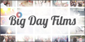 Advertisement for Big Day Films