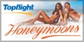 Advertisement for Topflight Worldwide