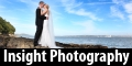 Advertisement for Insight Photography