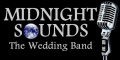 Advertisement for Midnight Sounds