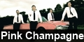 Advertisement for Pink Champagne