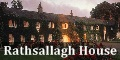Advertisement for Rathsallagh House button add