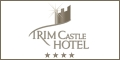 Advertisement for Trim Castle Hotel