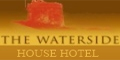 Advertisement for Waterside