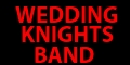 Advertisement for Wedding Knights  (Formerly The Irish Rat Pack)