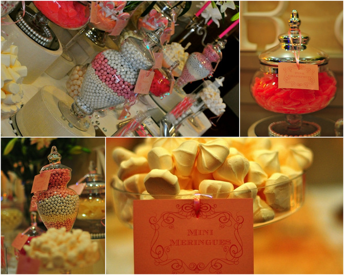 be sweet occasions candy buffet