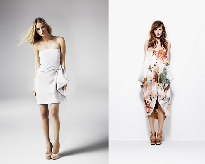 Fashion 12 of the best day after dresses for the spring for Dress for after the wedding