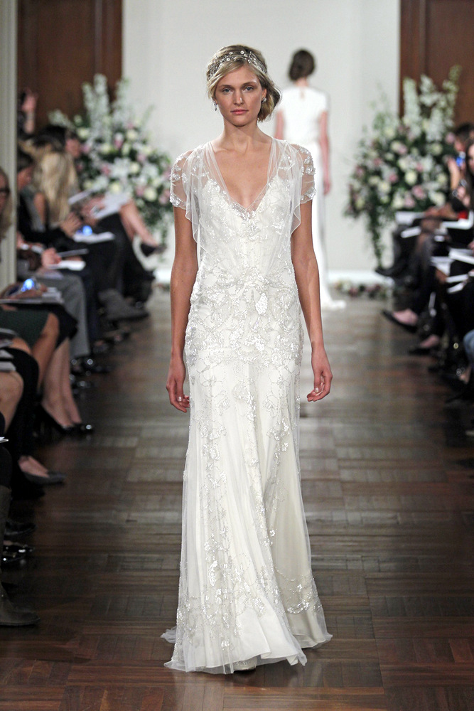 30s Style Wedding Dresses Wedding Dresses