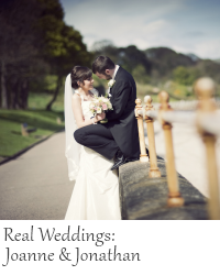 Sharon & David at Hayfield Manor by Moat Hill Photography ...
