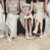 7 Ways to Save on Your Wedding Dress & Accessories � Wedding Budget Tips  thumbnail image
