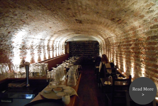 top alternative wedding venues in ireland for an