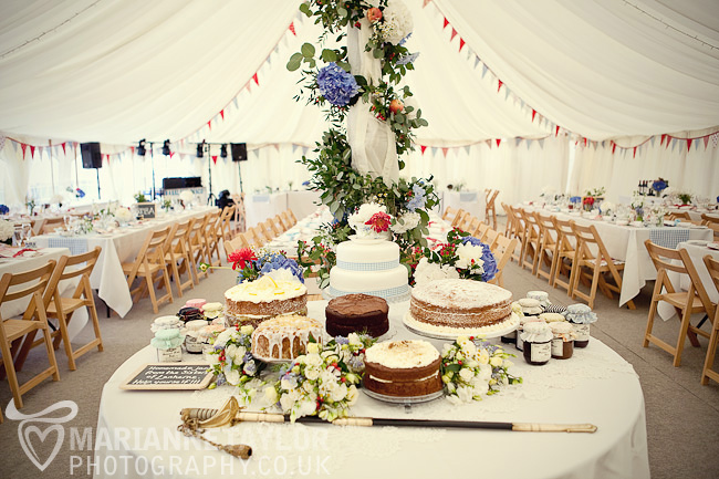 english country garden wedding theme dave