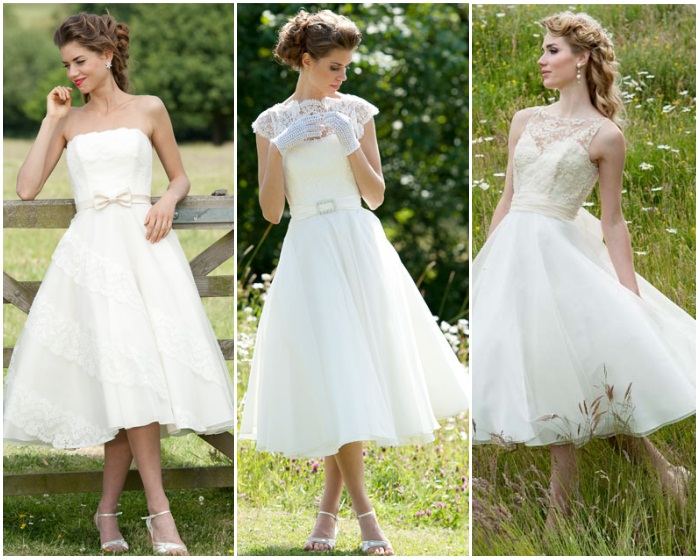 Lyn Ashworth Wedding Dresses | weddingsonline