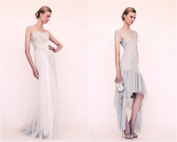 marchesa resort 2013