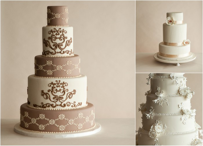 wedding cake ideas  your perfect sweet