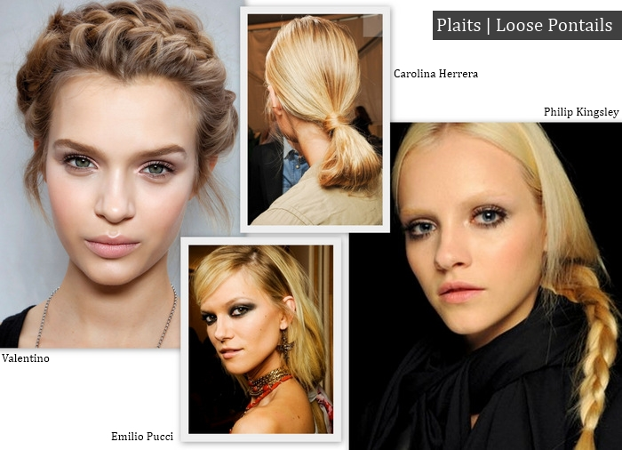 bridal hair trends 2012 2013