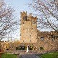 Top Irish Castle Wedding Venues 16 Of Ireland S Luxury