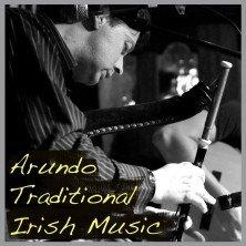 Arundo Traditional Irish Music