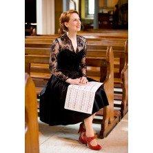 Lorraine Galvin Soprano And Wedding Soloist