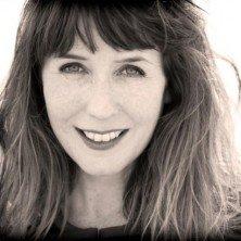 Niamh Murphy Wedding Singer