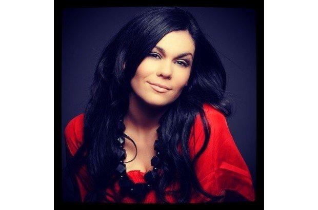 Nikki Kavanagh Wedding Singer