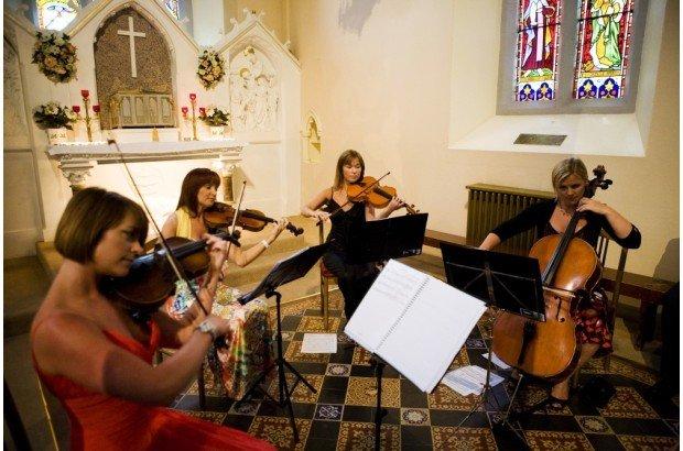 previous pre dinner music female church singers weddingsingerie maria fitzgerald