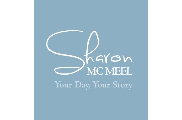 Planners & Coordinators | Sharon Mc Meel