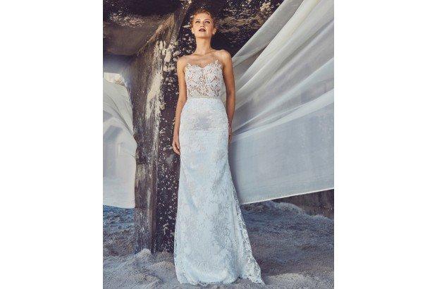 The Attic Bridalwear Boutique Wedding Dresses | weddingsonline