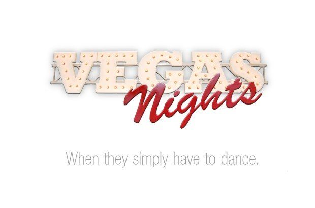Wedding Bands | Vegas Nights